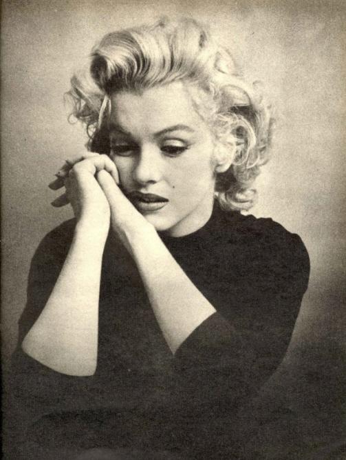 Hollywood actress Biography