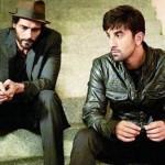 अगर आप हैं बॉलीवुड के फैन तो देखना न भूलें 2015 की ये फिल्में