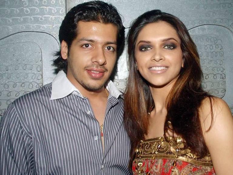 nihar and deepika