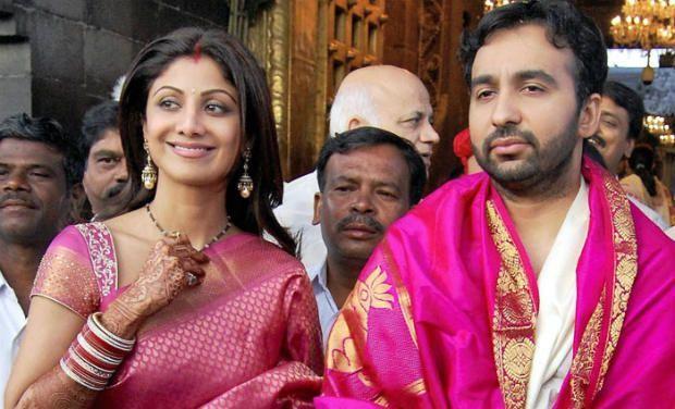 raj-kundra-shilpa-shetty-Wedding