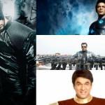 ये हैं भारतीय सुपरहीरो, दे सकते हैं विदेशी सुपरहीरो को टक्कर!