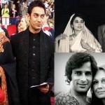 परिवारवालों से बगावत करके इन बॉलीवुड सितारों ने घर से भागकर की थी शादी