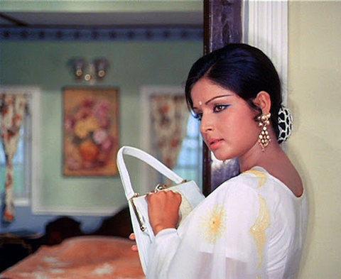 rakhi film