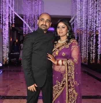 sunidhi_husband