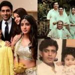 इस सेलिब्रिटी ने की 4 शादियां, आज बॉलीवुड में लगभग हर कोई है इनका रिश्तेदार