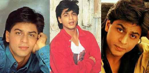 SRK-Young-