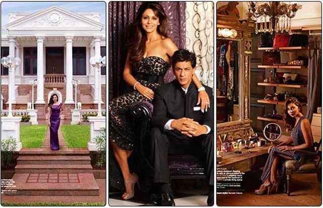 Shahrukh-Cover-