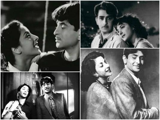Raj-Kapoor-and-Nargis