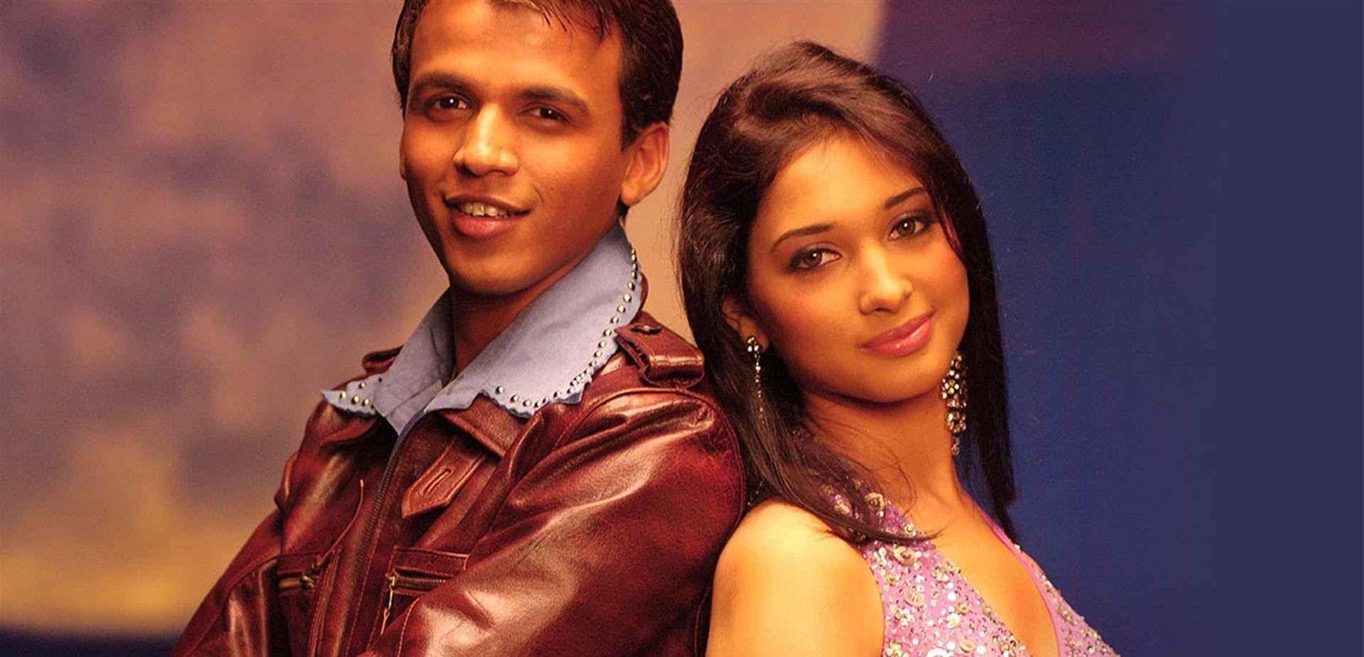 abjit and tamna