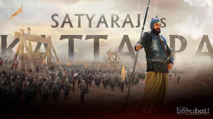satyaraj7