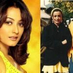 नम्रता शिरोडकर ने जीता था मिस इंडिया का खिताब, 3 साल छोटे सुपरस्टार से की शादी