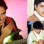 आशिकी के बाद राहुल रॉय को 60 फिल्मों के ऑफर आए थे एक साथ, इन एक्ट्रेस से जुड़ा था नाम