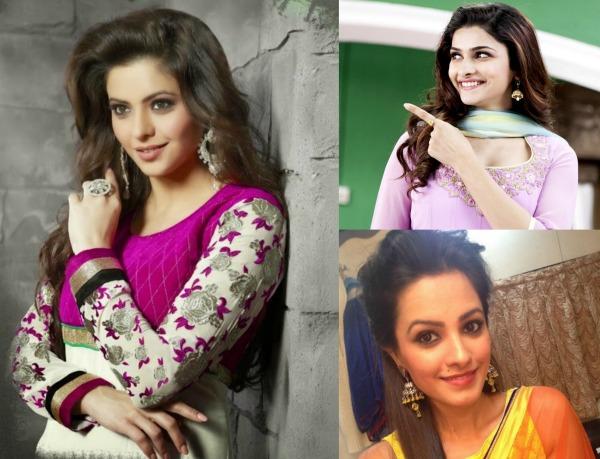 tv actress 3