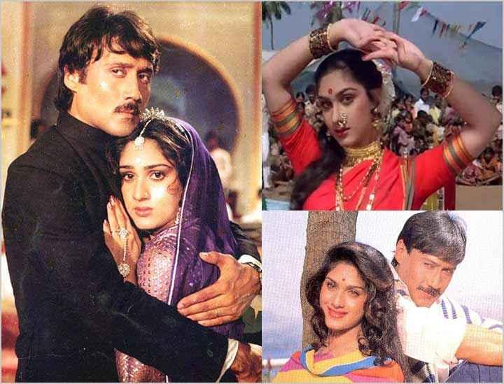 Meenakshi-Seshadri-movies