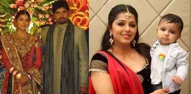 Bhumika Chawla 1