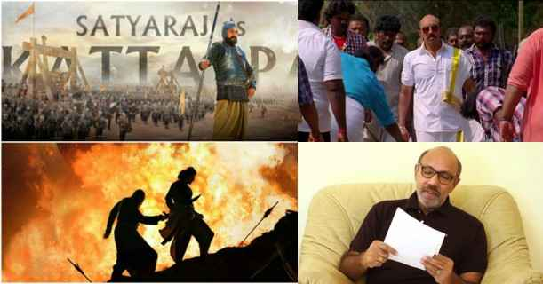 cover satyaraj