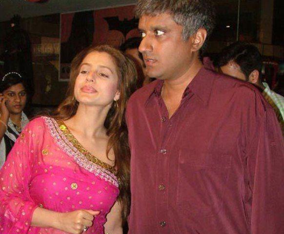 Vikram-Bhatt-and-Amisha-Patel