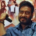 अजय देवगन को कॉलेज के दिनों में कहते थे 'गुंडा', इतनी बार पकड़ चुकी है पुलिस!