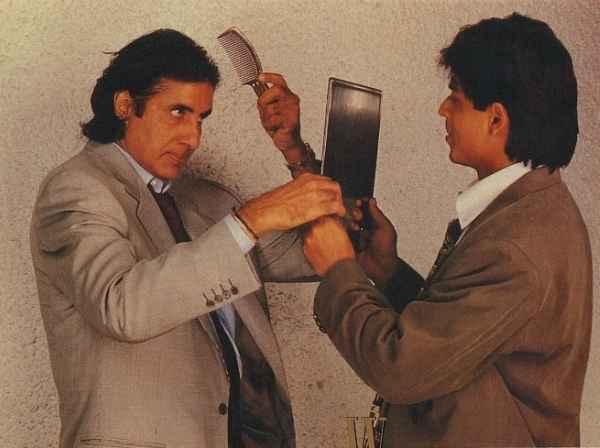 amitabh-bachan-and-shahrukh-khan