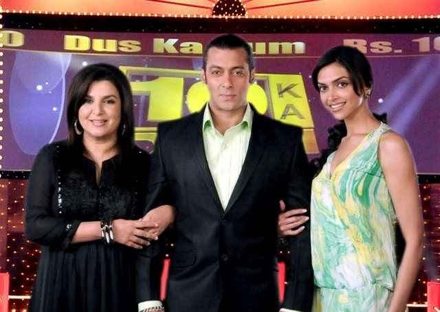 Deepika and Salman-749608668