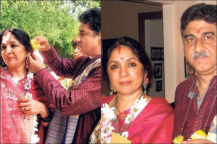 Neena-Gupta-Finally-Comes-The-Marriage