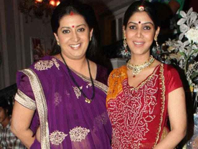 sakshi-tanwar_