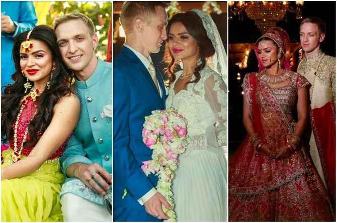 Aashka-Goradia-wedding