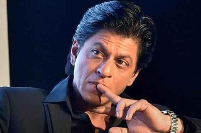 Shahrukh Khan1