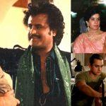 आमिर खान ने घर से भागकर की थी शादी, 8 साल की उम्र से बॉलीवुड में कर रहे काम