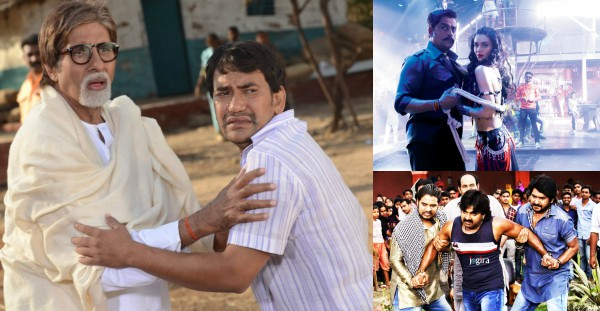 रवि किशन से निरहुआ तक, 1 फिल्म की इतनी फीस लेते हैं ये भोजपुरी सितारे