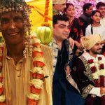 टीवी के 5 सितारे, जिन्होंने गुप-चुप रचाई शादी!