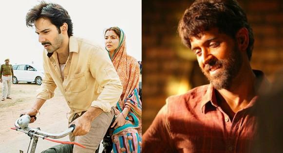 बॉलीवुड की आने वाली 5 फिल्में, जिनमें दिखेगा यूपी का 'जलवा'