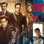 रिलीज से पहले ही सुपरहिट हुई 'रेस 3', आमिर की 'दंगल' को छोड़ा पीछे