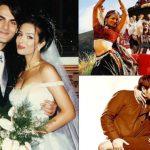 मलाइका ने अरबाज को किया था शादी के लिए प्रपोज, करोड़ों में है फीस