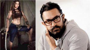 बॉलीवुड में फिर से लौट रहा है डाकुओं का दौर, रिलीज होने वाली हैं ये 4 फिल्में