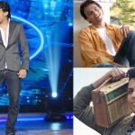 कहां है Indian Idol का पहला विजेता अभिजीत सांवत, 13 साल पहले रातों-रात बन गया था स्टार