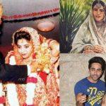 शाहरुख समेत इन 6 सितारों ने शादी के बाद किया था डेब्यू, ऐसा रहा कॅरियर