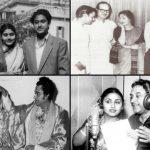 चार शादियां कर चुके हैं किशोर कुमार, 21 साल की उम्र में की थी पहली शादी
