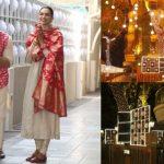 रणवीर और दीपिका ने इतने करोड़ में खरीदा सपनों का महल, इतने में हुई इटली में शादी