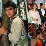 मिस इंडिया रह चुकी हैंजूही चावला, बॉलीवुड के इस एक्टर से हुई थी जूही की सगाई