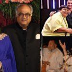 FLASHBACK 2018: श्रीदेवी समेत कवि कुमार आजाद तक, दुनिया छोड़ गए ये 6 स्टार्स