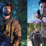 Republic Day 2019: इन फिल्मों के गानों में झलकता है देशभक्ति का रंग