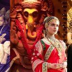 खादी से बने हैं 'मणिकर्णिका' के कपड़े, कंगना ने पहनी है जयपुर की जड़ाऊ ज्वैलरी