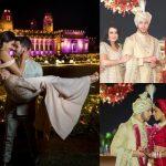 प्रियंका नहीं निक करना चाहते थे इंडिया में शादी, कहा था 'अपनी दुल्हन को उसके घर से ले जाऊंगा'
