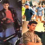 अपनी फिल्म के लिए आमिर ने खुद चिपकाए थे पोस्टर, लग्जरी कारों और घर के हैं मालिक