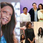 जानें कौन हैं लक्ष्मी अग्रवाल जिनका किरदार निभा रही हैं दीपिका, कहानी सुनकर रोने लगी थीं डीपी