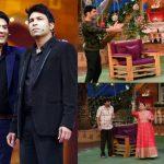 'द कपिल शर्मा शो' से क्यों गायब है 'चंदू चायवाला', एक्टर ने बताई चौंका देने वाली वजह