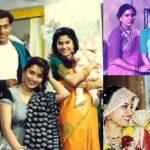 कभी दूरदर्शन में काम करती थीं रेणुका शहाणे, 3 साल छोटे आशुतोष राणा से की है शादी