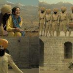 'केसरी' इस साल पहले दिन सबसे ज्यादा कमाई करने वाली फिल्म, अक्षय ने तोड़ा यह रिकॉर्ड