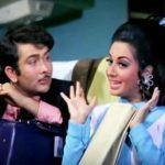बबिता से शादी करने के लिए रणधीर ने कपूर खानदान से तोड़ा था रिश्ता, करीना के जन्म के बाद हो गए अलग